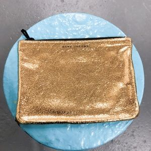 💰MARC JACOBS POUCH💰
